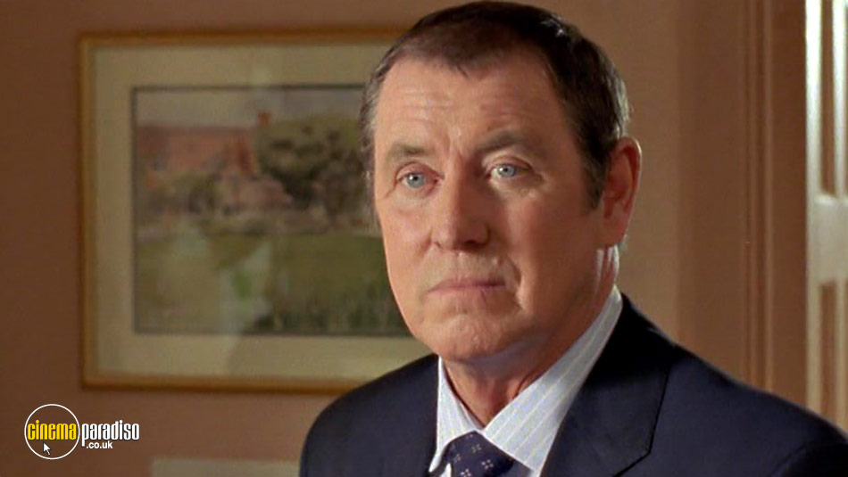 Midsomer Murders: Series 6: A Talent for Life online DVD rental