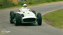 A still #12 from Goodwood: Festival of Speed: The 20th Anniversary (2012)