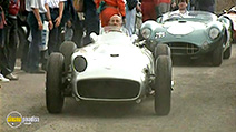 A still #14 from Goodwood: Festival of Speed: The 20th Anniversary (2012)