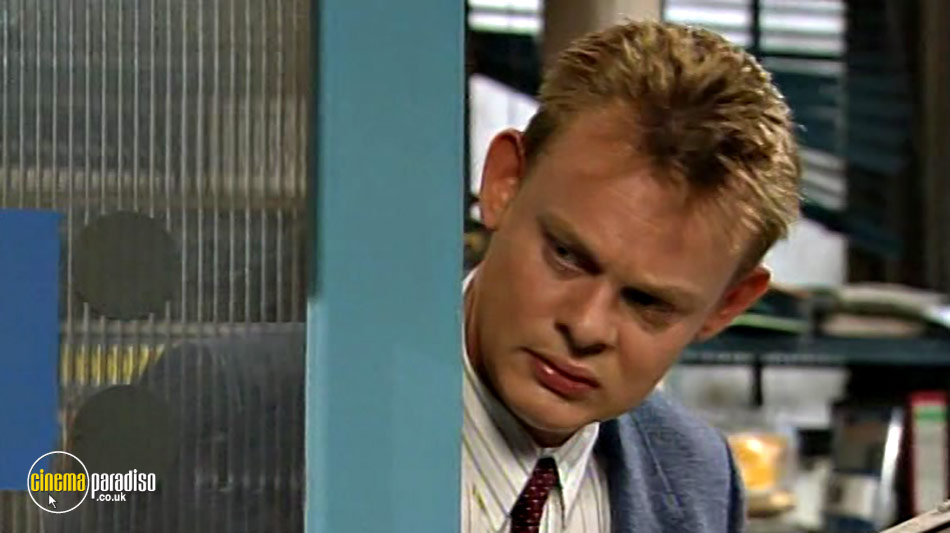 Men Behaving Badly: Series 1 online DVD rental