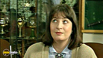 A still #3 from Men Behaving Badly: Series 1 (1992)