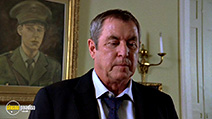 A still #9 from Midsomer Murders: Series 11: Shot at Dawn (2008)