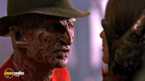 A still #9 from A Nightmare on Elm Street 4: The Dream Master (1988)