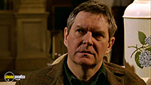 A still #2 from Midsomer Murders: Series 8: Sauce for the Goose (2005)