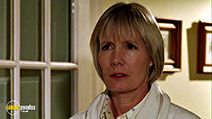 A still #1 from Midsomer Murders: Series 8: Sauce for the Goose (2005)