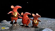 A still #8 from Clangers: Series 2 (1971)