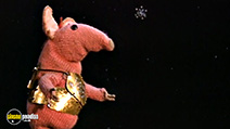 A still #3 from Clangers: Series 2 (1971)