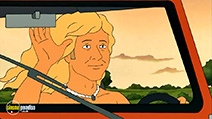 A still #6 from King of the Hill: Series 12 (2007)