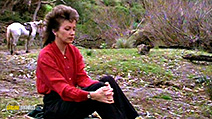 A still #18 from The Flying Doctors: Series 4 (1988)