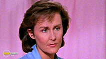 A still #21 from The Flying Doctors: Series 4 (1988)