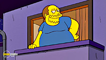 A still #2 from The Simpsons: Series 15 (2003)