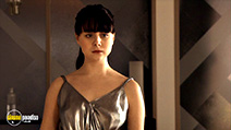 A still #7 from Caprica: Series 1: Part 2 (2010)