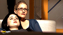 A still #1 from Caprica: Series 1: Part 2 (2010)