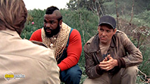 A still #4 from The A-Team: Series 4 (1985)