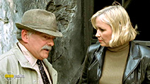 A still #9 from A Touch of Frost: Series 9 (2002)