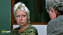 A still #7 from A Touch of Frost: Series 9 (2002)