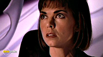 A still #3 from Earth Final Conflict: Series 1 (1998)