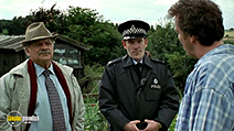 A still #6 from A Touch of Frost: Series 8 (2001)