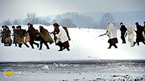 A still #6 from Soviet Storm: WWII in the East (2011)