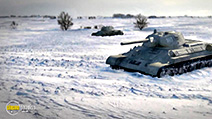 A still #4 from Soviet Storm: WWII in the East (2011)