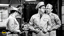 A still #8 from The Phil Silvers Show: Sgt. Bilko: The Complete Series (1959)