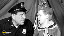 A still #9 from Car 54, Where Are You?: Series 1 (1961)