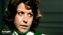 A still #4 from Moonbase 3: The Complete Series (1973)
