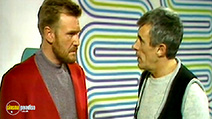 A still #2 from Moonbase 3: The Complete Series (1973)
