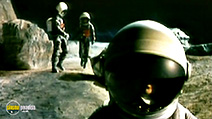 A still #1 from Moonbase 3: The Complete Series (1973)