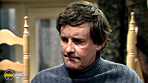 A still #6 from The Good Life: Series 1 (1975)