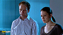 A still #8 from Spooks: Series 3 (2004)