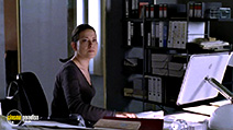 A still #3 from Spooks: Series 3 (2004)