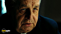 A still #5 from Horsemen of the Apocalypse (2009) with Paul Dooley