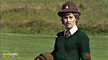 A still #14 from Backs to the Land: Series 1 (1977)