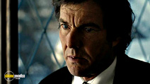 A still #7 from Horsemen of the Apocalypse (2009) with Dennis Quaid