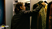 A still #9 from Personal Shopper (2016)