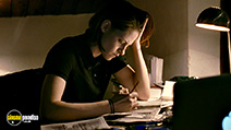 A still #6 from Personal Shopper (2016)