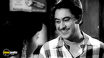 A still #8 from Trickster of Delhi (1958)