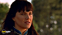 A still #6 from Xena: Warrior Princess: Series 5: Part 1 (1999)