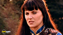 A still #3 from Xena: Warrior Princess: Series 5: Part 1 (1999)