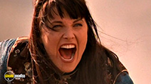 A still #1 from Xena: Warrior Princess: Series 5: Part 1 (1999)