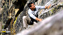 A still #3 from Bear Grylls: Born Survivor: Series 1 (2006)