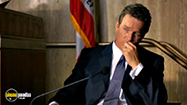 A still #8 from Franklin and Bash: Series 1 (2011)