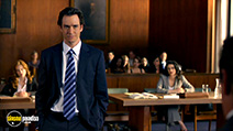 A still #7 from Franklin and Bash: Series 1 (2011)