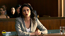A still #6 from Franklin and Bash: Series 1 (2011)