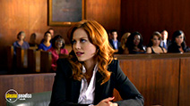 A still #4 from Franklin and Bash: Series 1 (2011)