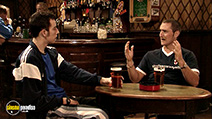 A still #5 from Two Pints of Lager and a Packet of Crisps: Series 1 and 2 (2001)