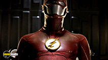 A still #8 from The Flash: Series 2 (2015)