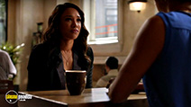 A still #6 from The Flash: Series 2 (2015)