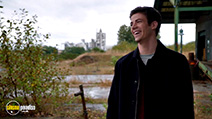 A still #1 from The Flash: Series 2 (2015)